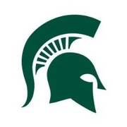 Sports Law Development of the Week: Keith Humphery's Title IX Lawsuit Against Michigan State
