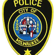 Sports Law Development of the Week: Milwaukee Bucks Player Sues City of Milwaukee, city Police Chief, and 8 Officers Over January Incident