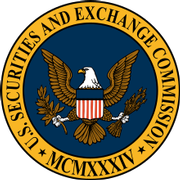Sports Law Development of the Week: SEC Files Suit, Settles with Nevada-Based Sports Wagering Investing Companies