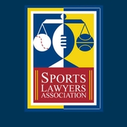 The Sports Law Blog comes to SLA