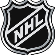 Sports Law Development of the Week: Federal Judge Denies NHL Players' Bid for Class Certification in Concussion Case