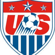 Sports Law Development of the Week: Concussion Lawsuit Facing U.S. Soccer Federation