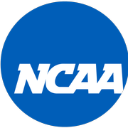 Sports Law Development of the Week: NCAA Clears Michigan State of Violations in Nassar Case