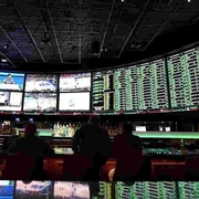 Key Sports Law Legislation: Sports Gaming, Gambling, and Betting