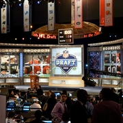 Is the NFL Draft Illegal?