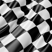Need For Speed– A Closer Look at the Rules and Regulations of Automobile Racing
